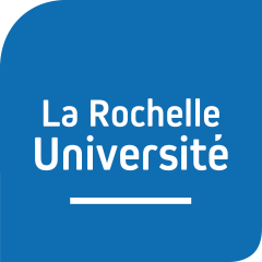 Logo Le site satellite